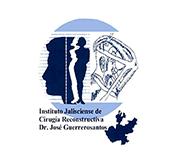 instituto-jaliscense-cirugia-reconstructiva