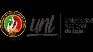 universidad-nacional-de-loja