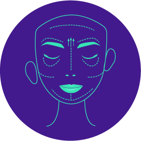 Liposuccion facial en Ecuador - ov cirujanos plásticos