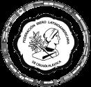 Federación ibero latinoamericana de cirugía plástica - OV Cirujanos plásticos