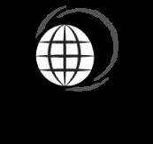 American Society of plastic surgeons - Oñate valdivieso cirujanos plásticos