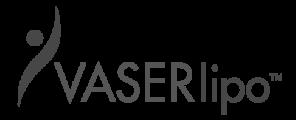 Logo vaserlipo - OV Cirujanos plásticos
